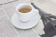 coffee paris - Buscar con Google