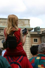List of ideas for Photography with Kids - Photography Projects for Kids http://www.biglearning.com/treasure-photography-for-kids.htm