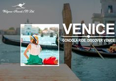 private Brazil tour packages Sail into the most romantic period of your life with a Ride, Venice. Romantic Period, Most Romantic, Travel Tours, Travel Destinations, Top Place, Management Company, Luxury Travel, Venice, Brazil