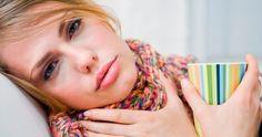 Rimedi naturali per il mal di #gola: scopri come combattere i disturbi del #maldigola con i #rimedi della #nonna ed abolendo l'uso dei medicinali... >> http://www.salutebenessere.tv/11/mal-di-gola-rimedi-naturali-veloci/