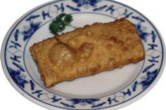 Recept voor Loempiavellen en Vulling - Koopmans.com Spring Rolls, Love Food, Hot Dogs, French Toast, Deserts, Snacks, Breakfast, Ethnic Recipes, Party