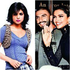 SRK speaks about Tamasha actors Ranbir Kapoor and Deepika Padukone
