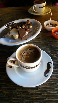 Fake Instagram, Story Instagram, Coffee Love, Coffee Break, Morning Coffee, Snap Food, Brunch Table, Good Food, Yummy Food