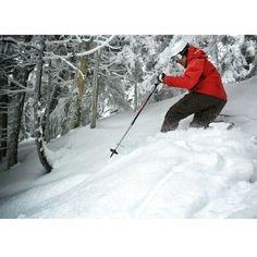 #madriverglen #madriver #soft #powder #tree #skiing #guy #teleskier #snow #tele #teleskiing #ski #vermont #vt #skier #greenmountains #travel #nofilter #android #pow #awesome #day #skiitifyoucan #challenge #fitness #athlete #sports Ski Magazine, Ski Club, Racing Events, Deep, Mountain S, Winter Sports, East Coast, Vermont, Watercolour