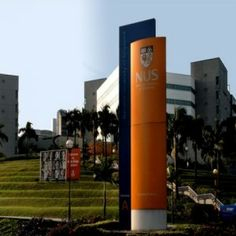 Ideas For Best Schools In Singapore