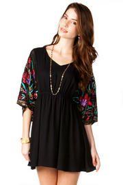 Francesca's   Womens Clothing Stores & Online Boutique - Francescas