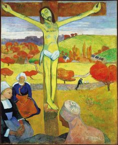 http://upload.wikimedia.org/wikipedia/commons/d/d7/Paul_Gauguin_-_Le_Christ_jaune_%281889%29.jpg