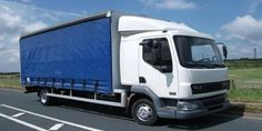 N5 express have every type of vehicles, so no problem how heavy goods you want to transfer. They have best transportation system throughout UK. Feel free to make contact for transportation.