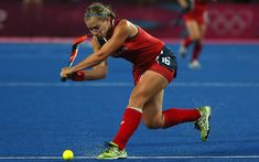 USA Olympic Field Hockey Team | in Maryland history and arguable the most decorated field hockey ...