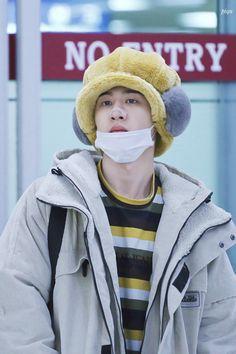 Yg Ikon, Kim Hanbin Ikon, Chanwoo Ikon, Innocent Person, Funny Boy, Band Aid, Airport Style, Record Producer, Bigbang
