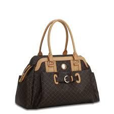 rioni handbags - #rioni handbags - can't afford Louis Vuitton this is the brand. Check around for best deals. These purse are in especially winter of 2013.