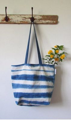 new big beautiful beach totes. Free shipping on all orders www.indigowares.co.uk