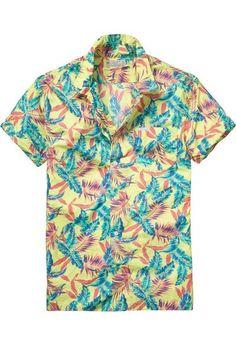 scotch-and-soda-hawaiian-print-shirt-xln