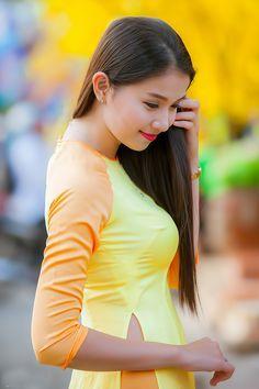 Viet bao Việt Nam, tin tức mới được cập nhật nhanh nhất trên vietbao.vn. Đọc báo tin tức online 24h về chính trị, kinh tế, xã hội, giáo dục, thể thao, giải trí, du lịch Việt Nam và thế giới.
