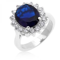 Royal Ring – MNM Gifts