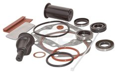 SEI Mercury Gearcase Seal Kit 823547A2 - https://www.boatpartsforless.com/shop/sei-mercury-gearcase-seal-kit-823547a2/