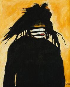 "Kevin Red Star's painting ""People of the Raven"" was photographed by Kitty Leaken for a new art book about the artist. Native Art, Native Indian, Native American Artists, Painting People, American Indian Art, Star Art, Indian Paintings, Aboriginal Art, First Nations"