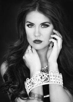 Miss Teen USA Omg ...