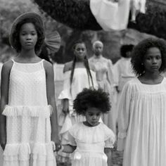 """Beyonce uses African American children in her album to signify her black culture. The signified is her black heritage and the signifier is the black children. """"Semiotics is of great interest to marketers, who use it in an effort to understand the way consumers think and what goes on in their minds when they contemplate purchasing a product or service,"""" (Berger 12)."""