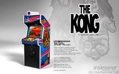 http://www.the-arcade-company.com/produits/mini-starfighter/mini-starfighter-deluxe/
