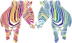 zebras for @Sara Thoreson-Taylor