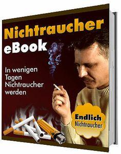 Nichtraucher - In wenigen Tagen endlich Nichtraucher + Kartenlegen kostenlos