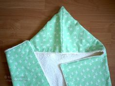 Een multifunctioneel baby-peuter-kleutercadeautje   Ma vie en vertMa vie en vert