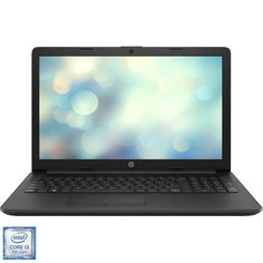 HP AMD Ryzen 5 Laptop - 1 TB HDD & 256 GB SSD, Silver, Silver Looking for some power? Laptops in our Achieve range have impressive specs, so you can work on creative projects and finalise serious business documen Bluetooth, Hp Pavilion, Macbook Air, Usb, Ordinateur Portable Lenovo, Notebook Lenovo, I7 Laptop, Lenovo Yoga, Teclado Qwerty