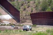 Bachmann: 'We Saw Border Processing, Not Border Security' July 29, 2014 - 9:55 AM