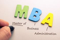 MBA Rankings Show Which Students Are Most Satisfied