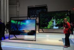 samsung-huge-tv-01.jpg