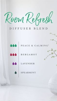 Young Living 40321359151391410 - Peace and Calming Essential Oil Uses Essential Oil Diffuser Blends, Doterra Essential Oils, Yl Oils, Doterra Blends, Essential Oils Cleaning, Young Living Oils, Young Living Essential Oils, Young Living Diffuser, Essential Oils