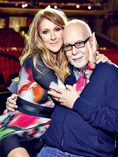 Dark Secret About Celine Dion's Marriage Is Finally Revealed And It's Shocking!