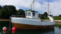 Boat, Dinghy, Boats