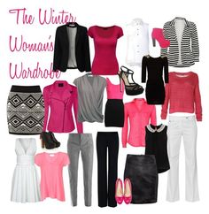 The Winter Woman's Wardrobe by l-edwards on Polyvore featuring moda, Holly Golightly, MANGO, Free People, Jane Norman, Helmut Lang, American Vintage, True Decadence, A|Wear and Raxevsky