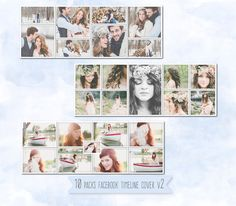 https://www.etsy.com/listing/293107197/facebook-timeline-cover-v2-10-packs