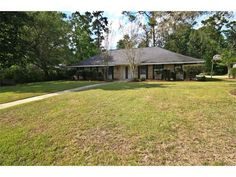 113 Golfview Lane - Mandeville, Madisonville, Slidell, Abita Springs, Top Agent, Wayne Turner, sell, buy, home real estate, Covington, mandeville real estate, St Tammany, Homes for Sale, louisiana, la