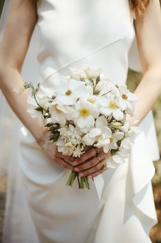 MAX + GUY // #wedding #realwedding #realbride #coolbride #bride #weddingplanning #weddinginspiration #bridalgown #weddingdress #tonimaticevski #fashion #brides #groom #realgroom #styling #weddingstyling #melbournephotographer #melbournewedding #brownpaperparcel #floralinspiration #flowers #weddingflowers #bouquet Rose Boquet, Bouquet, Matt Stone, Melbourne Wedding, Bridesmaid Shoes, Bride Gowns, Jimmy Choo Shoes, Every Girl, Sally