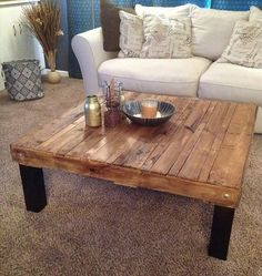 diy-pallet-wood-coffee-table-design-ideas-wooden-pallets-project-plans-and-tips