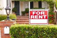 Things to do when preparing your vacant home for renters