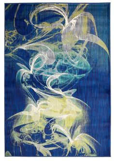 Concepts 509 Blue Designer Rug https://www.rugsofbeauty.com.au/collections/all/products/concepts-509-blue-designer-rug
