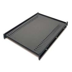 Fixed Shelf 250lbs/114kg Fixed Shelf 250lbs/114kg by APC. $148.50. Brand Name: American Power Conversion-APC Mfg#: 731304107842. Residents of CA, DC, MA, MD, NJ, NY - STUN GUNS, AMMO/MAGAZINES, AIR/BB GUNS and RIFLES are prohibited shipping to your state. Also note that picture may wrongfully represent. Please read title and description thoroughly.. Shipping Weight: 20.10 lbs. Please refer to SKU# PRA32062 when you inquire.. This product may be prohibited inbound shipment to you...