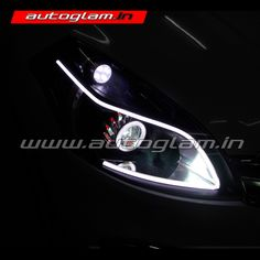 Autoglam Maruti Suzuki Ertiga Style HID Projector Headlights Provides more downroad visibility. These headlight has also been designed for maximum durability Hidden Projector, Projector Lens, Projector Headlights, Installation Manual, Car Accessories, Luxury Cars, Audi, This Or That Questions, Link