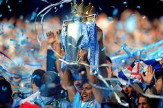 News Corp wins Premier League rights in Indonesia, Vietnam and Japan