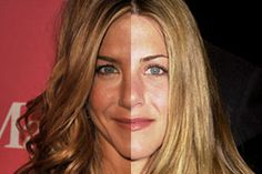 Do We Love To Hate Celebrities Who've Had Plastic Surgery? Visit for more information.Why Do We Love To Hate Celebrities Who've Had Plastic Surgery? Visit for more information. Bad Celebrity Plastic Surgery, Bad Plastic Surgeries, Plastic Surgery Photos, Cosmetic Procedures, Face And Body, Hair Care, Hair Color, Celebrities, Hair Styles