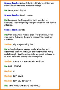 xD I would so do this
