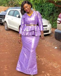 African Wear Dresses, Latest African Fashion Dresses, African Print Fashion, Africa Fashion, African Attire, African Beauty, African Women, African Blouses, Africa Dress