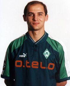 Viktor Skripnik, SV Werder Bremen
