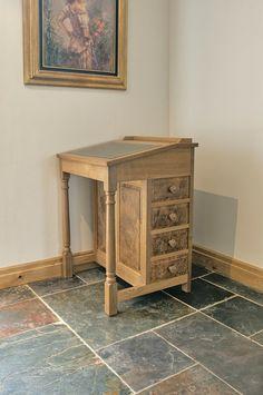 Beaver Furniture U2013 Living Room Furniture, Magazine Rack, Stools, Coffee  Tables, Grandfather
