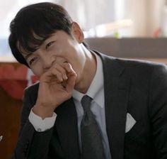 Sung Jong Ki, Song Joong Ki Cute, Perfect Wardrobe, Asian Boys, Korean Actors, Korean Drama, Dramas, Hot Guys, Acting